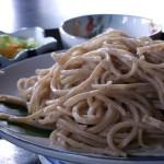 蕎麦処 千寿庵