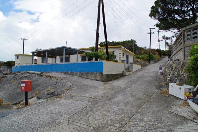 imgp9321