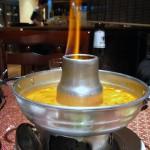 タイ料理 サバイ・サバイ