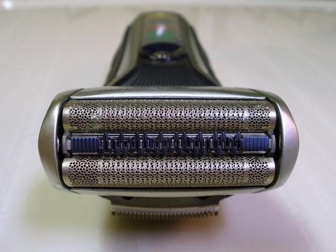 P6180015