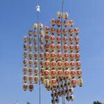 東北六魂祭 2011