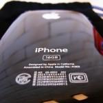 80過ぎの父がiPhoneを買っちまうの巻
