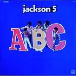 ジャクソン5 ABC