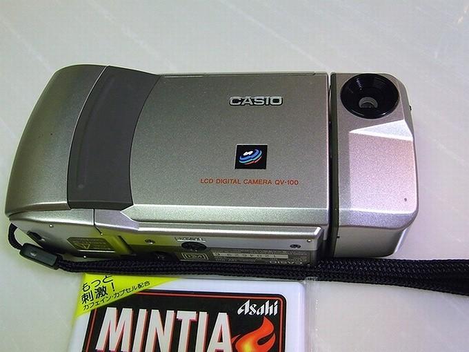 R0016324