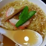 中華料理 味一番