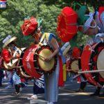 東北六魂祭2012