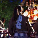仙台青葉まつり2012 宵まつり