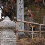 平泉の文化遺産