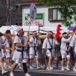 東北六魂祭2013 後編