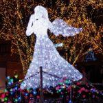 仙台のひかり ホワイトページェント 2013