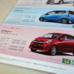 軽自動車購入計画