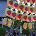東北六魂祭2015 秋田開催
