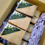トルコ産オリーブ石鹸 アレッポからの贈り物