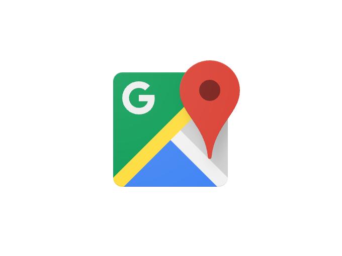 Google ローカルガイドの登録前に確認すべきこと【公開される名前について】