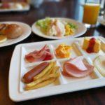 連日の雨に恵まれた沖縄旅行で食べたものすべて