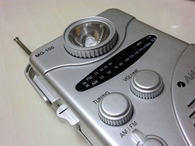 CIMG1092