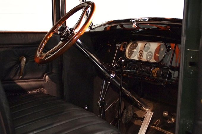 P7251944
