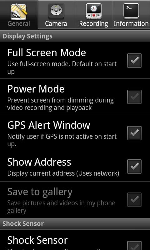 screenshot_2012-01-3