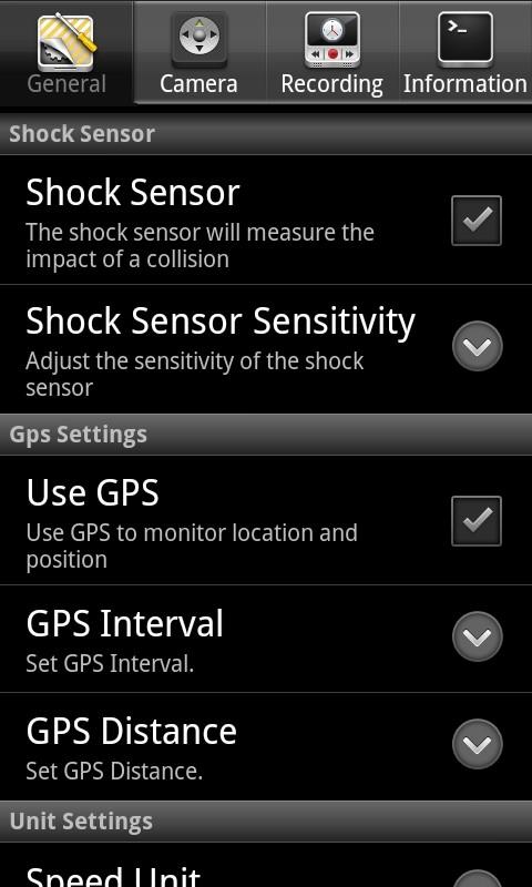 screenshot_2012-01-4