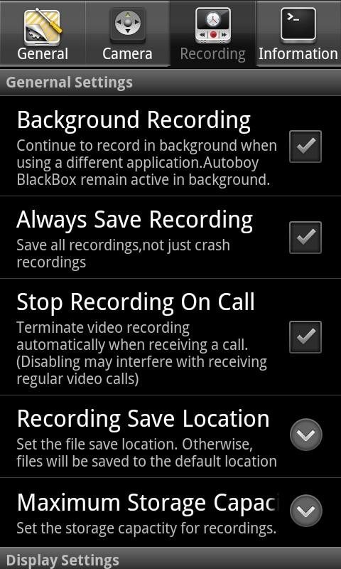 screenshot_2012-01-5